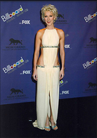 Celebrity Photo: Celine Dion 901x1280   97 kb Viewed 44 times @BestEyeCandy.com Added 211 days ago