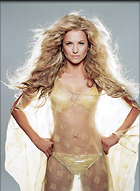 Celebrity Photo: Lucy Lawless 750x1023   94 kb Viewed 110 times @BestEyeCandy.com Added 104 days ago