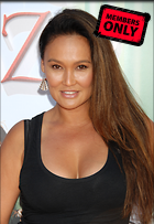 Celebrity Photo: Tia Carrere 2400x3483   1.5 mb Viewed 15 times @BestEyeCandy.com Added 255 days ago