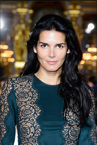 Celebrity Photo: Angie Harmon 682x1024   229 kb Viewed 155 times @BestEyeCandy.com Added 123 days ago