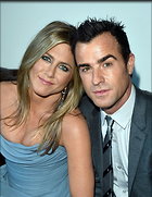 Celebrity Photo: Jennifer Aniston 1642x2124   537 kb Viewed 1.505 times @BestEyeCandy.com Added 308 days ago