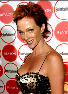Celebrity Photo: Lauren Holly 900x1240   206 kb Viewed 269 times @BestEyeCandy.com Added 279 days ago