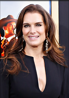 Celebrity Photo: Brooke Shields 719x1024   180 kb Viewed 283 times @BestEyeCandy.com Added 619 days ago