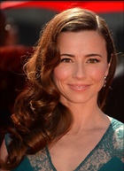 Celebrity Photo: Linda Cardellini 741x1024   210 kb Viewed 65 times @BestEyeCandy.com Added 280 days ago