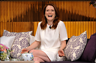 Celebrity Photo: Julianne Moore 3000x1996   962 kb Viewed 38 times @BestEyeCandy.com Added 59 days ago