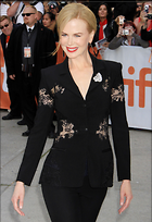 Celebrity Photo: Nicole Kidman 2056x3000   601 kb Viewed 89 times @BestEyeCandy.com Added 364 days ago
