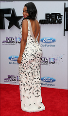 Celebrity Photo: Tatyana Ali 605x1024   201 kb Viewed 112 times @BestEyeCandy.com Added 226 days ago
