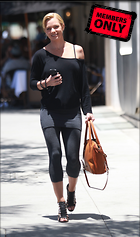 Celebrity Photo: Jaime Pressly 2405x4065   1.2 mb Viewed 10 times @BestEyeCandy.com Added 144 days ago