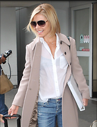 Celebrity Photo: Kelly Ripa 1134x1488   440 kb Viewed 112 times @BestEyeCandy.com Added 221 days ago