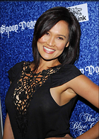 Celebrity Photo: Tia Carrere 731x1024   166 kb Viewed 33 times @BestEyeCandy.com Added 127 days ago