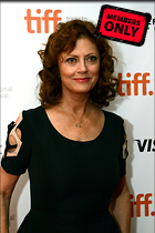 Celebrity Photo: Susan Sarandon 2002x3000   1,087 kb Viewed 12 times @BestEyeCandy.com Added 503 days ago