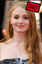 Celebrity Photo: Sophie Turner 2848x4272   1.5 mb Viewed 1 time @BestEyeCandy.com Added 56 days ago