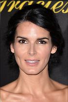 Celebrity Photo: Angie Harmon 2100x3150   567 kb Viewed 67 times @BestEyeCandy.com Added 55 days ago
