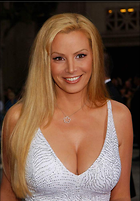 Celebrity Photo: Cindy Margolis 700x1003   75 kb Viewed 94 times @BestEyeCandy.com Added 111 days ago