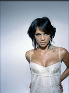 Celebrity Photo: Rosario Dawson 894x1200   61 kb Viewed 32 times @BestEyeCandy.com Added 115 days ago
