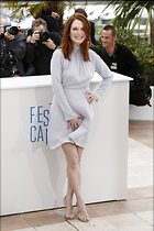 Celebrity Photo: Julianne Moore 1417x2126   554 kb Viewed 72 times @BestEyeCandy.com Added 17 days ago