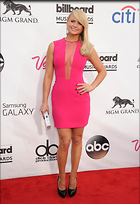 Celebrity Photo: Miranda Lambert 2550x3720   776 kb Viewed 35 times @BestEyeCandy.com Added 42 days ago