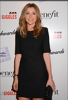 Celebrity Photo: Sarah Chalke 2042x3000   617 kb Viewed 87 times @BestEyeCandy.com Added 547 days ago