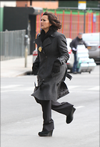 Celebrity Photo: Mariska Hargitay 2438x3600   630 kb Viewed 20 times @BestEyeCandy.com Added 126 days ago