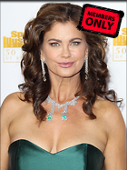 Celebrity Photo: Kathy Ireland 2400x3206   1.4 mb Viewed 9 times @BestEyeCandy.com Added 401 days ago