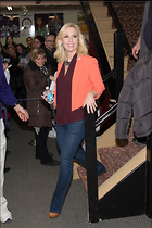 Celebrity Photo: Jennie Garth 2000x3000   956 kb Viewed 113 times @BestEyeCandy.com Added 401 days ago