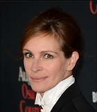 Celebrity Photo: Julia Roberts 1253x1446   299 kb Viewed 40 times @BestEyeCandy.com Added 53 days ago