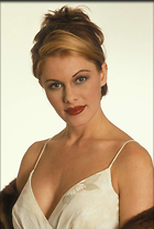 Celebrity Photo: Nicole Eggert 808x1200   50 kb Viewed 66 times @BestEyeCandy.com Added 109 days ago