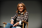 Celebrity Photo: Giada De Laurentiis 1024x681   155 kb Viewed 31 times @BestEyeCandy.com Added 87 days ago