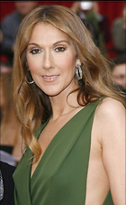 Celebrity Photo: Celine Dion 800x1298   102 kb Viewed 88 times @BestEyeCandy.com Added 189 days ago