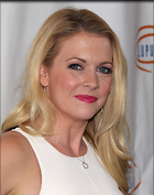 Celebrity Photo: Melissa Joan Hart 2377x3000   460 kb Viewed 82 times @BestEyeCandy.com Added 64 days ago