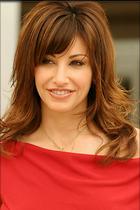 Celebrity Photo: Gina Gershon 500x750   91 kb Viewed 48 times @BestEyeCandy.com Added 201 days ago