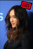 Celebrity Photo: Maggie Q 3384x5076   1.3 mb Viewed 4 times @BestEyeCandy.com Added 45 days ago