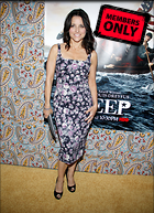 Celebrity Photo: Julia Louis Dreyfus 2607x3600   3.3 mb Viewed 4 times @BestEyeCandy.com Added 87 days ago