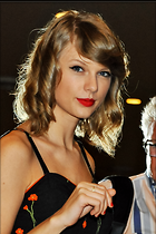 Celebrity Photo: Taylor Swift 1280x1919   936 kb Viewed 36 times @BestEyeCandy.com Added 23 days ago