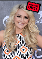 Celebrity Photo: Jamie Lynn Spears 1958x2727   1.3 mb Viewed 2 times @BestEyeCandy.com Added 70 days ago
