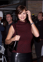 Celebrity Photo: Catherine Bell 1234x1797   673 kb Viewed 40 times @BestEyeCandy.com Added 45 days ago