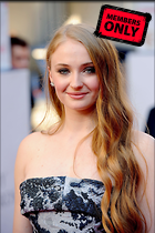 Celebrity Photo: Sophie Turner 1996x3000   1.4 mb Viewed 2 times @BestEyeCandy.com Added 59 days ago