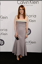 Celebrity Photo: Julianne Moore 682x1024   93 kb Viewed 29 times @BestEyeCandy.com Added 64 days ago