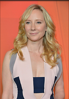 Celebrity Photo: Anne Heche 2103x3000   437 kb Viewed 32 times @BestEyeCandy.com Added 68 days ago