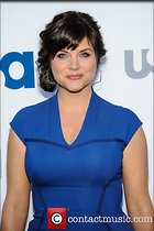Celebrity Photo: Tiffani-Amber Thiessen 500x751   54 kb Viewed 107 times @BestEyeCandy.com Added 19 days ago