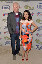 Celebrity Photo: Julia Louis Dreyfus 684x1024   210 kb Viewed 19 times @BestEyeCandy.com Added 29 days ago