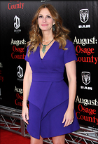 Celebrity Photo: Julia Roberts 2276x3332   984 kb Viewed 40 times @BestEyeCandy.com Added 66 days ago