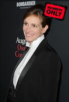 Celebrity Photo: Julia Roberts 2045x3000   2.3 mb Viewed 1 time @BestEyeCandy.com Added 53 days ago