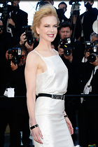 Celebrity Photo: Nicole Kidman 3280x4928   979 kb Viewed 139 times @BestEyeCandy.com Added 408 days ago