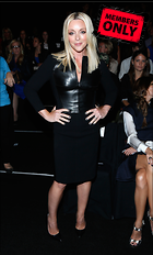 Celebrity Photo: Jane Krakowski 2447x4056   2.2 mb Viewed 6 times @BestEyeCandy.com Added 682 days ago