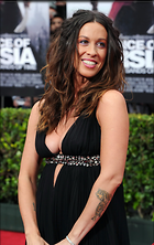 Celebrity Photo: Alanis Morissette 1280x2026   485 kb Viewed 51 times @BestEyeCandy.com Added 27 days ago