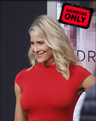 Celebrity Photo: Brittany Daniel 3463x4329   1.6 mb Viewed 5 times @BestEyeCandy.com Added 98 days ago