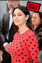 Celebrity Photo: Monica Bellucci 2116x3184   1.3 mb Viewed 3 times @BestEyeCandy.com Added 128 days ago