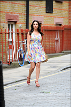 Celebrity Photo: Kelly Brook 682x1024   238 kb Viewed 13 times @BestEyeCandy.com Added 125 days ago