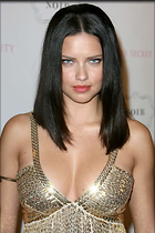 Celebrity Photo: Adriana Lima 847x1270   122 kb Viewed 94 times @BestEyeCandy.com Added 15 days ago